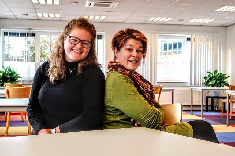 'Samenwerking kan jongere aan de Achterhoek binden'