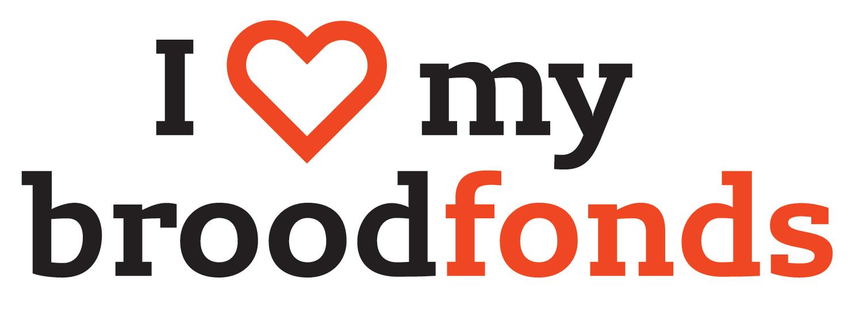Binnenkort start Broodfonds Montferland voor ondernemers